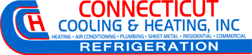 Connecticut Cooling and Heating Inc