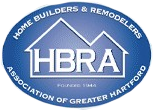 home builders and remodelers assosication